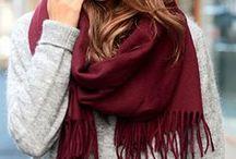 My Style / by Jennifer Therese