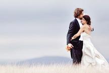 Trouwdag Foto Ideeën • Wedding Photo Ideas