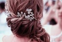 Haar • Hair