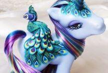 My Little Pony OOAK