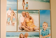 ECP | FOR MY CLIENTS  / Eye Candi Photography | www.myeyecandi.com  Hello!  This board is all for YOU, the client! I have pinned things to this board that I hope inspire YOU! I have included helpful things like what to wear ideas, color inspiration, beach session ideas & lots of great tips! Please feel free to leave a comment!  ~Candi (www.facebook.com/eyecandiphotography) / by C J