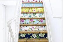 Decoration Ideas / by Helena Barbieri