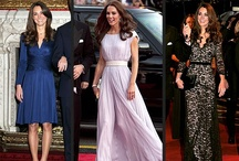 Fashion Icons We Adore / by Fashion Angels