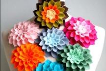 Crafts / by Fashion Angels
