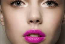 Beauty / by Fashion Angels
