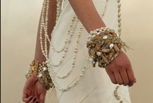 Accessories / by Fashion Angels