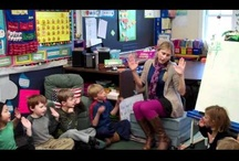 Classroom Management / by Donna Schmoyer