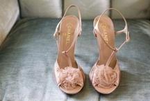 Schoenen • Shoes
