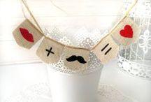 Snorren & Lippen • Moustaches & Lips