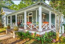 House: Remodeling / by Penny Mansell