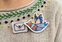 details I love / by Helena Barbieri