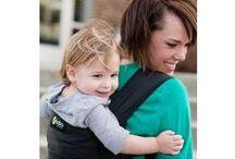Mommy Gear / Gear for moms