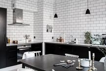 19 | Kjøkken