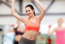 Weight Loss Dieting Plans / We provide reviews and information so that you can make informed decisions.