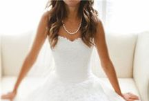 Wedding Planning / Your one-stop resource for planning your wedding!
