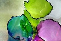Colour / by Anne W
