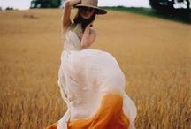 fashion  / by Anne W