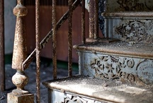 Design Details / Often details make the design! Patti Johnson Interiors can decorate turn key to the last detail! / by Patti Johnson Interiors