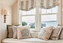 Home / Home decor, bathroom, living room, balcony, kitchen, furniture, palett