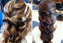 Hairs / Hairs designs