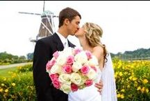 Holland Wedding Venues / Holland, Michigan is a wonderful place for a destination wedding! Call 800.506.1299 for an official Holland, Michigan wedding planner, or for visitor's guides & maps for out-of-town guests!  / by Holland Michigan