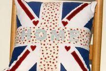 Union Jack Gifts