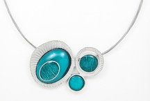 Jewellery Designs / by Jewellery Outlet
