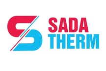 Branding: SADATHERM / For the swiss company SADATHERM we created a new Branding and a online-marketing campagn with SEO to promote the new brand.