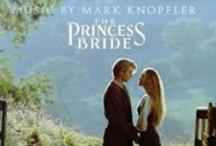 marvelous movies / favorites