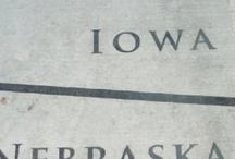 NE\IA ~ Omaha\Storm Lake