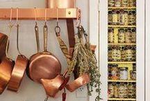 -Kitchen & Entertaining-