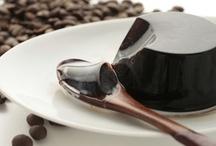 Desserts2Crave / The good stuff that makes you go nomnomnom