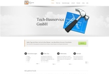 Tech Bauservice