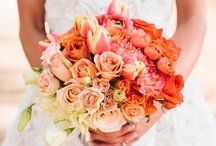 Wedding Bouquets / We absolutely love these wedding bouquet ideas!  To view bridal bouquets by Signature Bloom, visit us at www.signaturebloom.com | wedding florist San Jose, CA | Please note that images on this board are owned by their original owners, you can view the source by clicking on the picture twice.