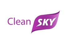 Clean Sky / Clean Sky Brand from inspiration to finish