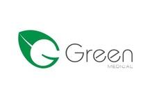 Green Medical