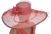 -Kentucky Derby- / The Kentucky Derby and all other horse races are quite the places to be seen... So you better look your best! Get dolled up with fancy hats, adorable dresses and shoes and all accessories with horses. May the best dressed win the race!
