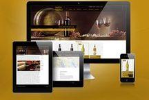 Roccobello / Restaurant, Food and Wine