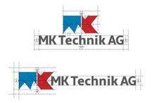 MK Technik AG Brandbook / MK Technik AG aus Männedorf besteht seit dem Jahr 2000. Nach unzähligen erfolgreich beendeten Arbeiten, wandelte sich das Einzelunternehmen zu einer Aktiengesellschaft um. Heute kann MK Technik auf zahlreiche Referenzen verweisen und ist in Dietlikon, in der neuen Winterthurerstrasse aufzufinden.
