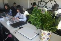 New MIK Office in Prishtina / We proudly present our office in Prishtina. — at Prishtina, Kosovo.
