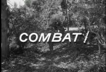 {take the point} / #combat