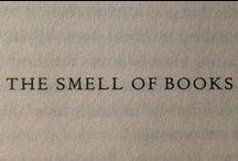 {paper & ink} / #books