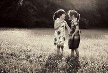 {sisters, sisters} / #sisters