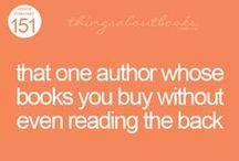 {jack cavanaugh} / #books