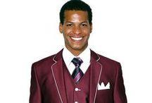 Church Fashion / Mens church clothing womens church clothing Mens Church Suits Womens Church Suits Church Fashion