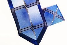 Church Suits for Men Ties