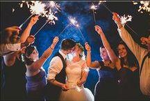The Wedding Opera Feature