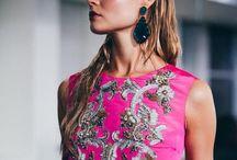 Style I dig. / by Amanda Caldwell Clendenin