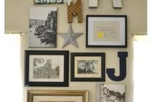 For the Home / DIY projects to make your home more beautiful