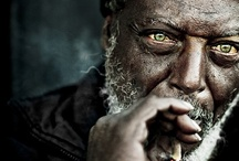 People / by Tuere Wiggins